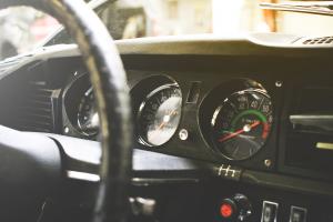 Compra un vehículo conociendo los usos que ha tenido