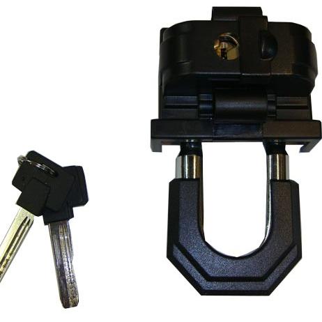 Bloqueador de gps para auto - gps para vehiculos