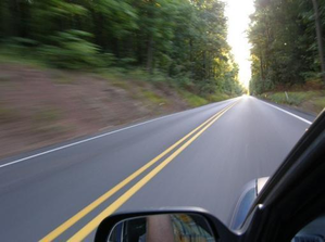 Tecnologías para que conduzcas más seguro