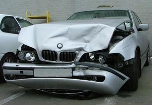Recalls 2015: Los autos llamados a revisión durante este año