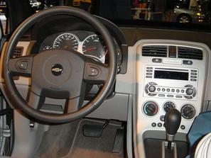 ¿En qué fijarse antes de comprar un auto usado? Tips para revisar el interior del auto