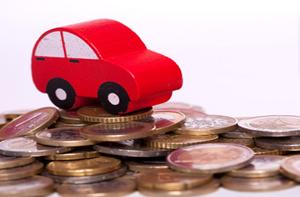 Cómo financiar tu próximo auto en cuatro pasos