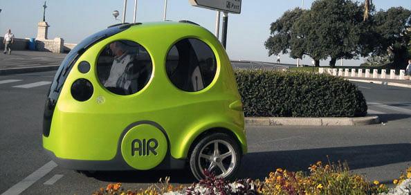 los autos ecológicos tienen ventajas y desventajas como todo auto