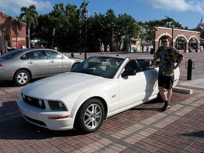 Comprar un auto usado, ¡evita fraudes!