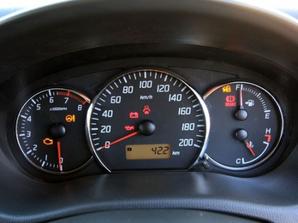 ¿Qué hacemos en Autofact para mejorar nuestro registro de kilometraje?