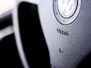 ¿En qué fijarse de un auto para saber si es seguro?