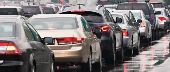 la nueva ley de multas afecta la compra de autos