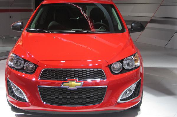 décimo auto más vendido del 2014