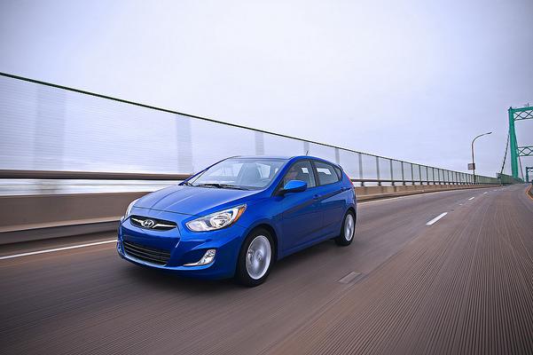 el auto más vendido del 2015