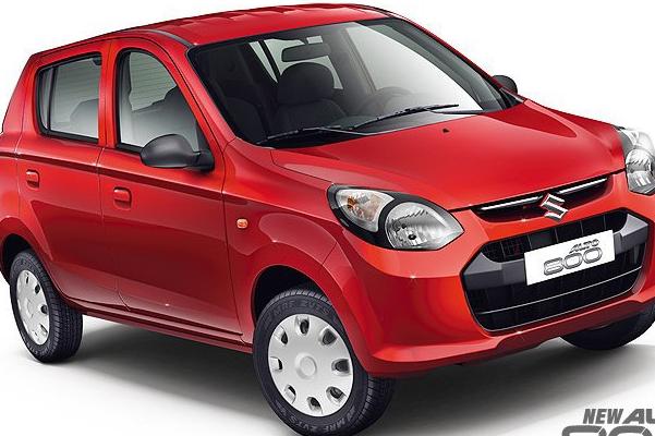 noveno auto más vendido durante el 2014