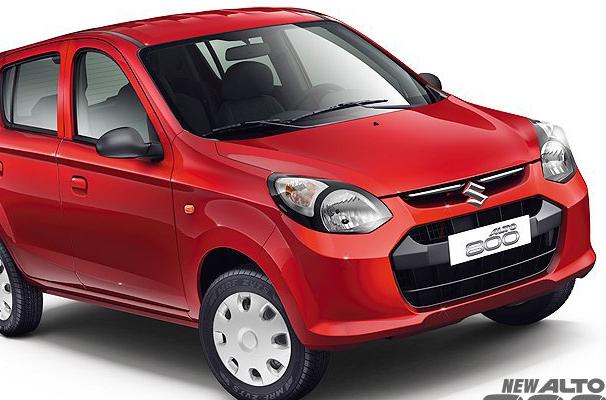 décimo auto más vendido del 2015