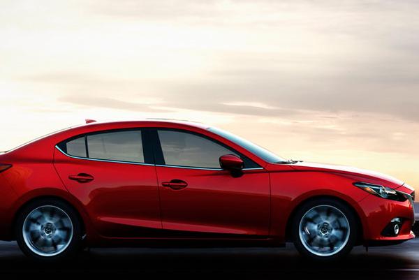 2015: noveno auto más vendido