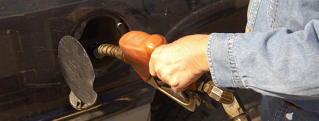 sigue los consejos y ahorra bencina