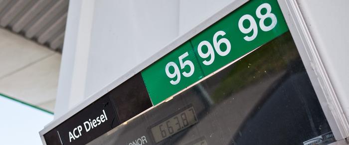 ahorra combustible con los autos más rendidores del mercado