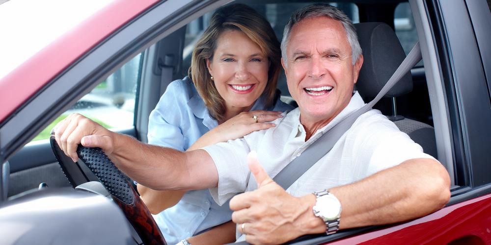 No compres un auto que haya tenido muchos dueños