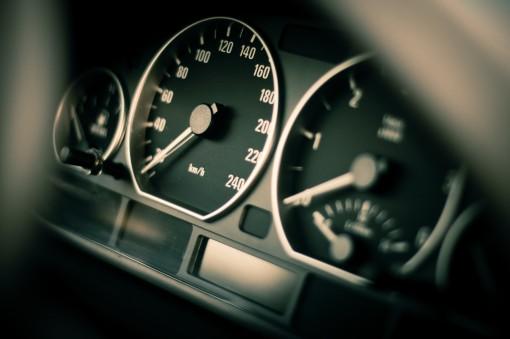 cada tipo de auto tiene sus ventajas y desventajas