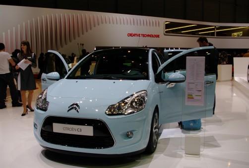 ¿eres para un auto nuevo o auto usado?