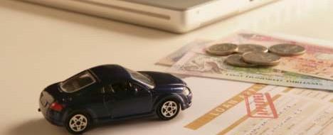 tramites-que-debes-hacer-al-comprar-un-auto-usado-110471-1410373181.jpg