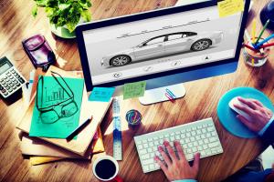 Las 5 preguntas que se hace un cliente antes de comprar un vehículo en una automotora